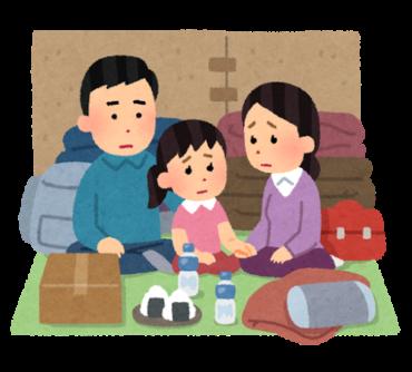 3.11 東日本大震災から学ぶレジリエンスとは