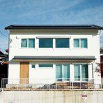 modelhouse-福岡太宰府モデルハウス