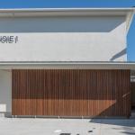 modelhouse-大阪和泉モデルハウス