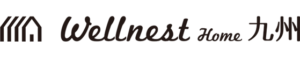 WELLNESTHOME-LOGO