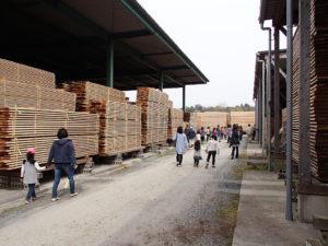 wood-天然乾燥木材ギャラリー05