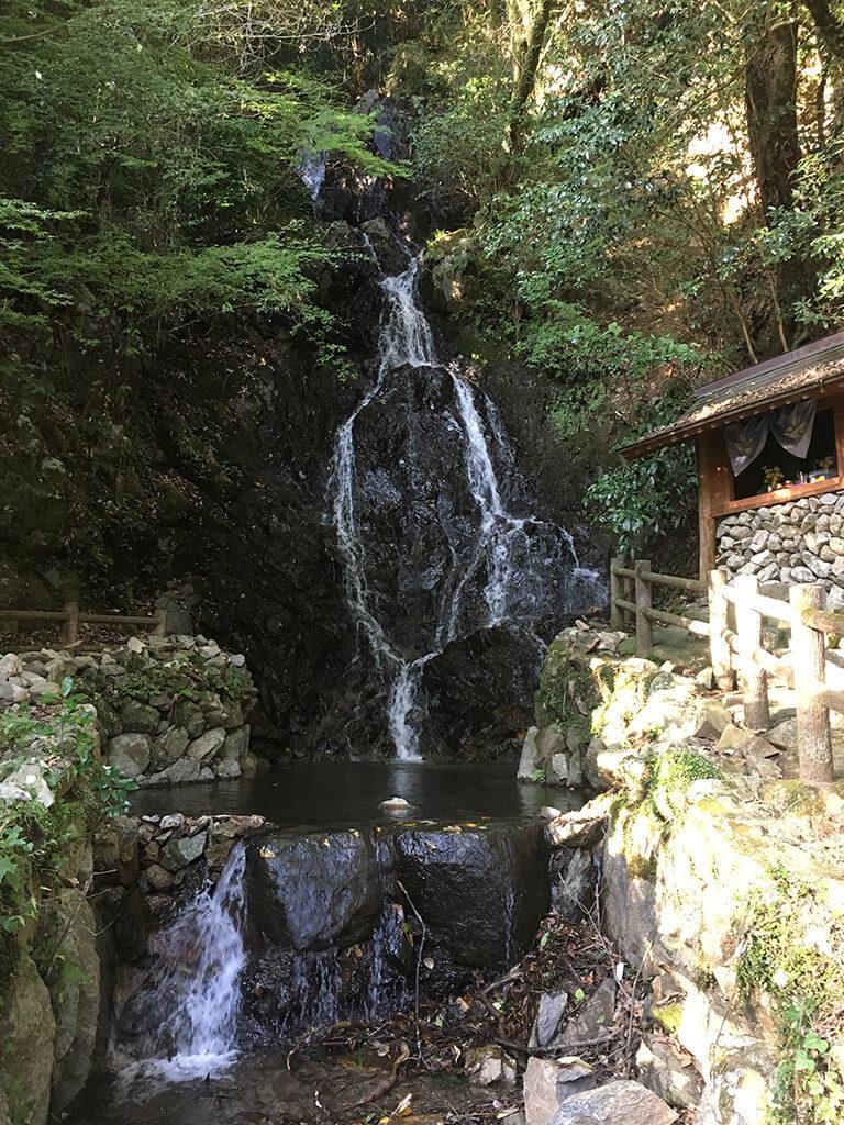 福岡県うきは市吉井町散策3