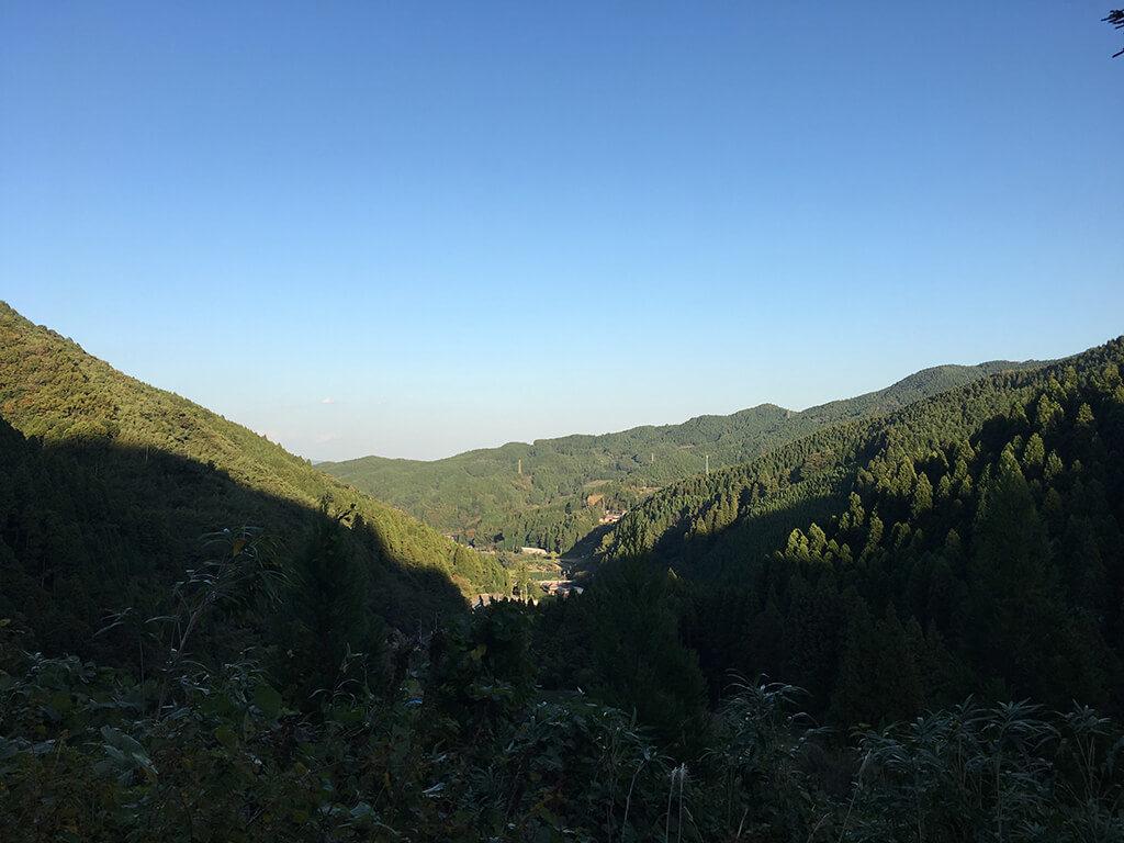 福岡県うきは市吉井町散策4