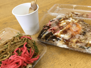 スタッフブログ|南福岡十日恵比須大祭|画像04