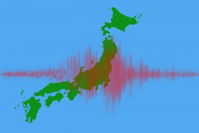 スタッフブログ| 地震|画像