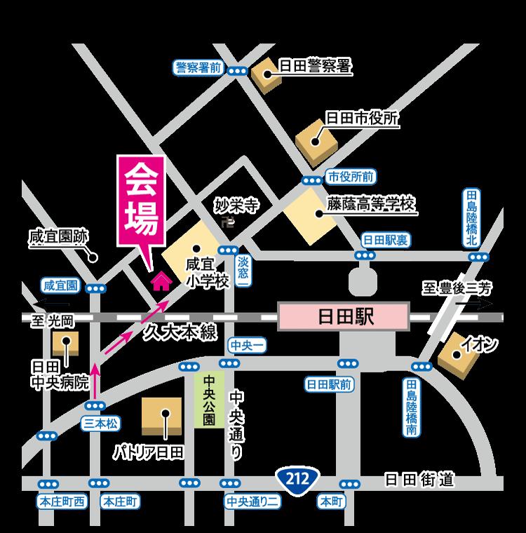 190824-日田市-map