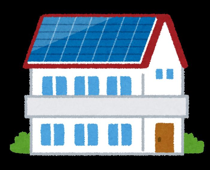 スタッフブログ| 住宅会社と小国町|SDGs|画像07