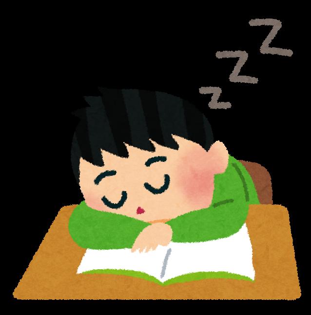 スタッフブログ|子供|勉強|集中|環境|画像05