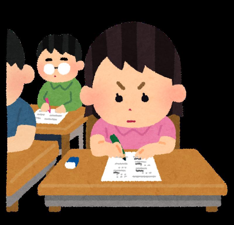 スタッフブログ|子供|勉強|集中|環境|画像04