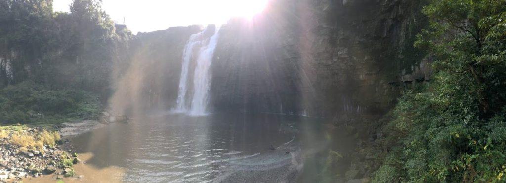 スタッフブログ|自然を満喫する旅|大隅|画像07