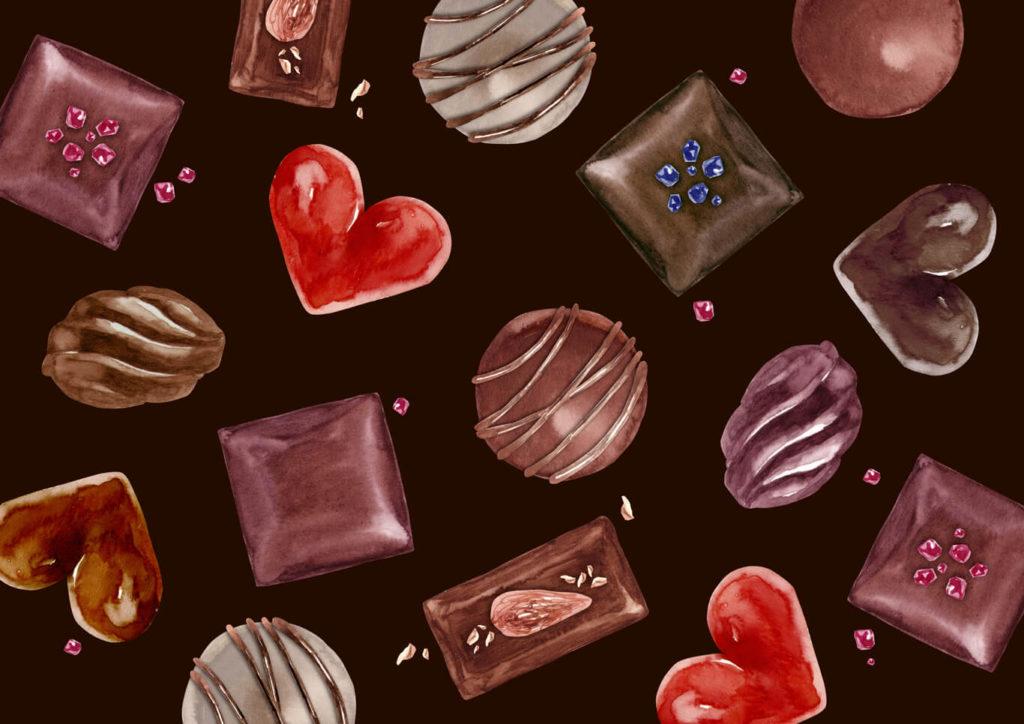 200213|スタッフブログ|バレンタイン|画像03