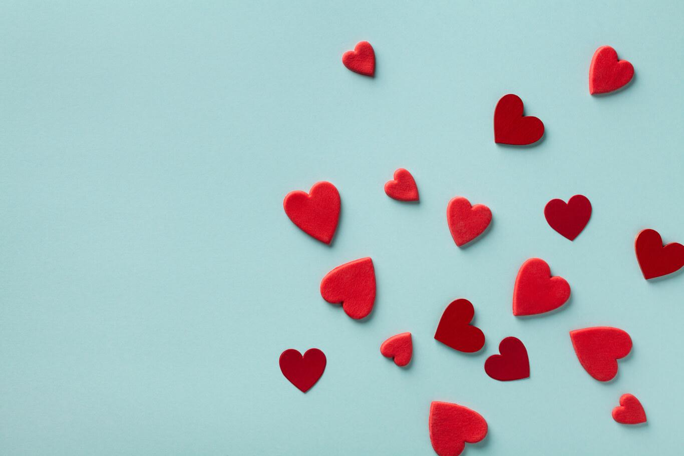 スタッフブログ|バレンタイン|画像02