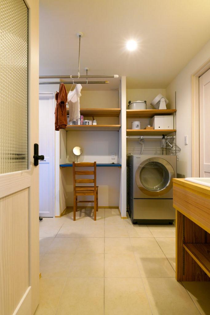 ウェルネストホーム九州|デザイン集|朝倉市T様邸|浴室